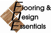 Floor Design Essentials